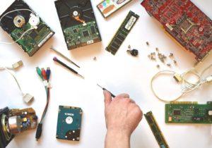 riparazioni computer