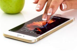 smartphone cellullari