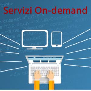 Assistenza on-demand